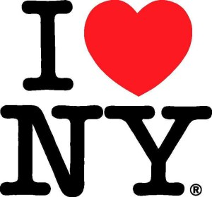 iloveny-Paul rand