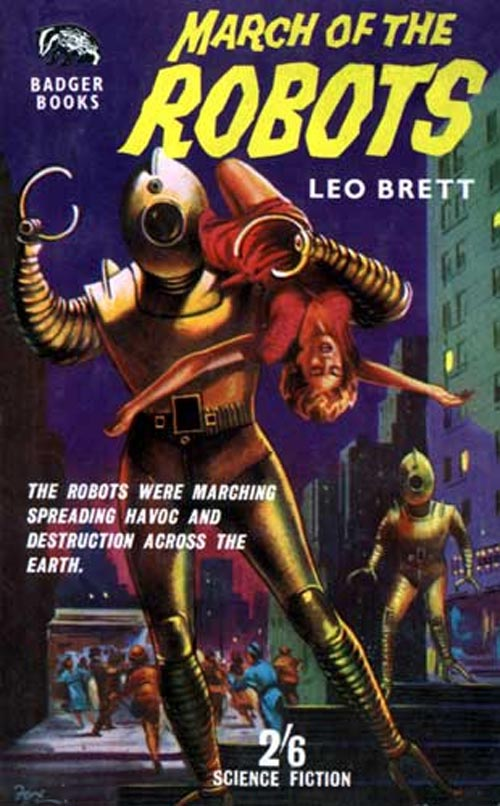 march-of-the-robots