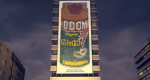 doom-TBWAZ-hunt-lascaris-johannesburg-billboard-affichage-shoes-chaussures-2-600x320