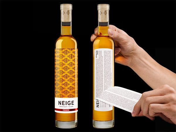 Neige-Ice-Cider-Packaging-2