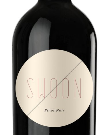 Swoon-Pinot-Noir-2
