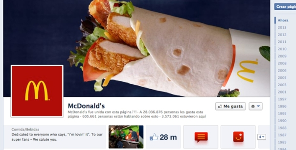 Facebook-ads-4-Codigo-visual-Senorcreativo
