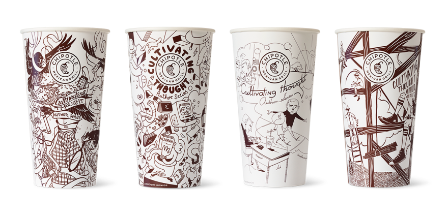 chiplote-codigovisual-packaging-cup