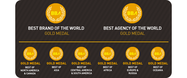 bestbrandawards-medals
