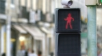 smart-dancing-traffic-light01