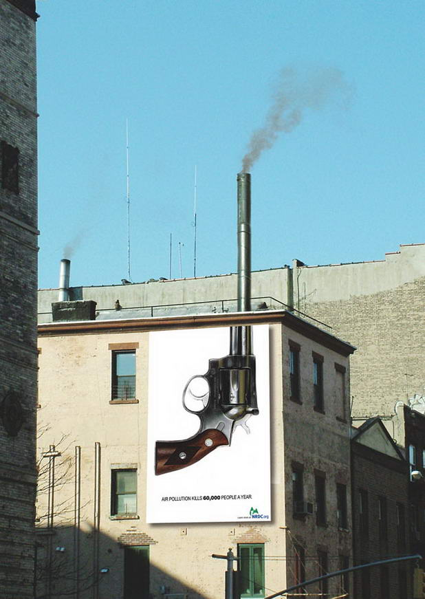 creative-ambient-ads-11012