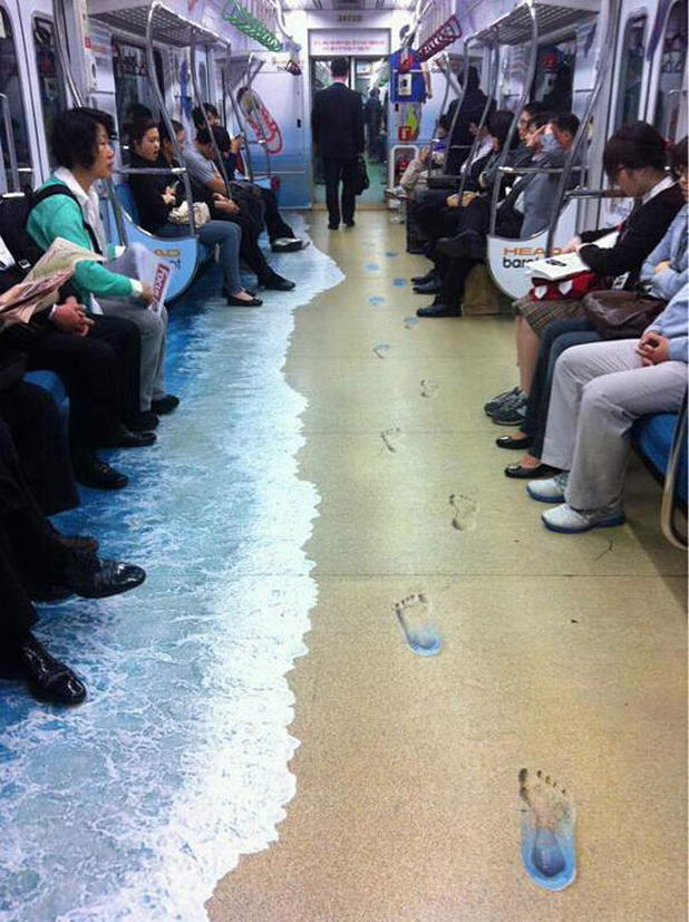 creative-ambient-ads-7112