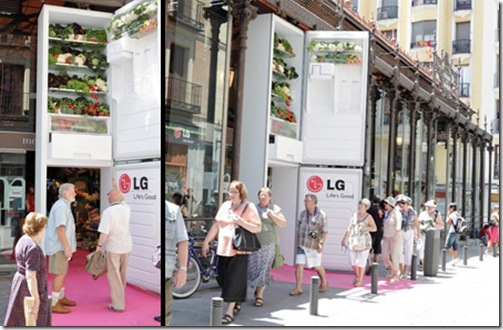 lg-fridge-outdoor-ads