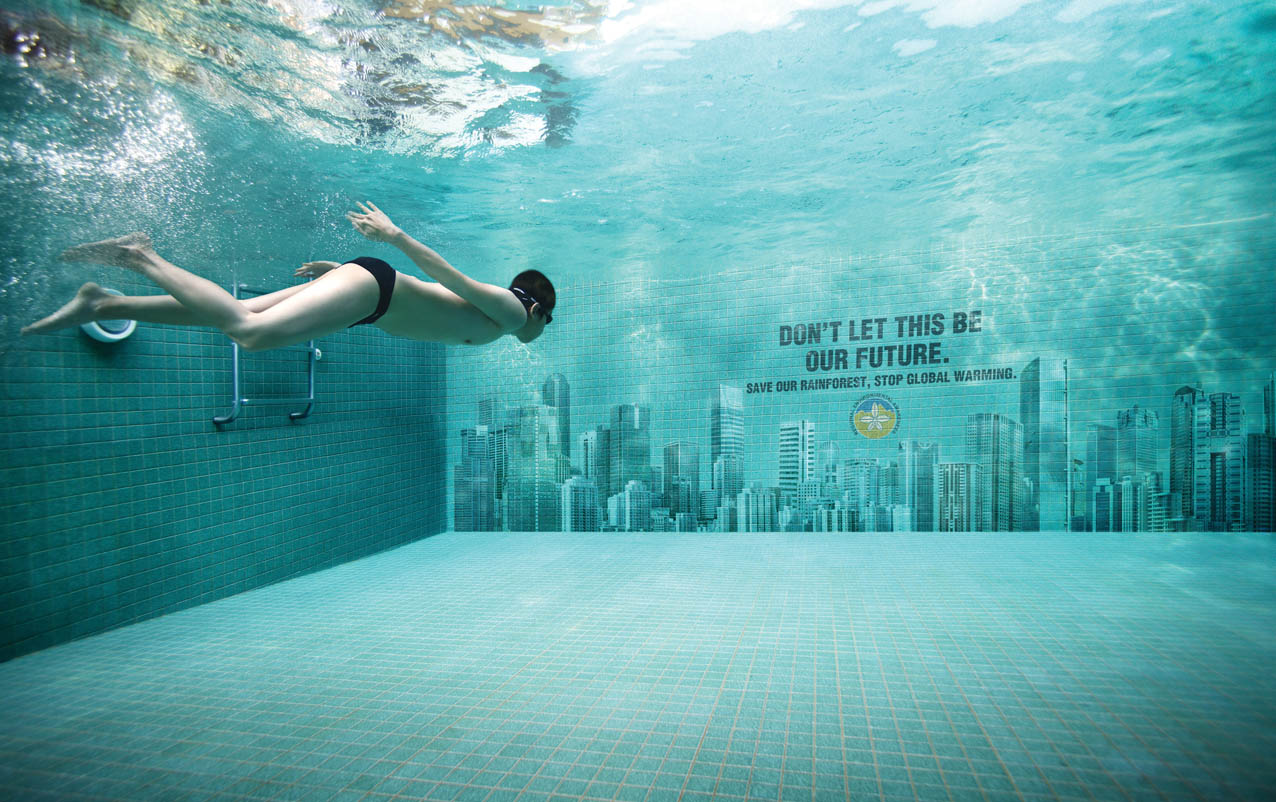 underwater-billboard-swimmingpool1