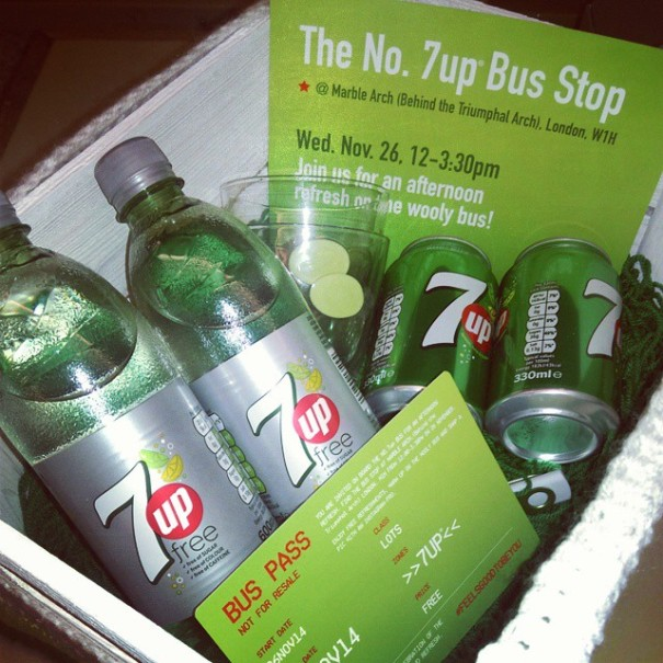 7up_2014_bus_promo_02