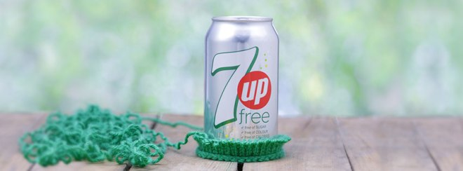 7up_2014_free_with_yarn