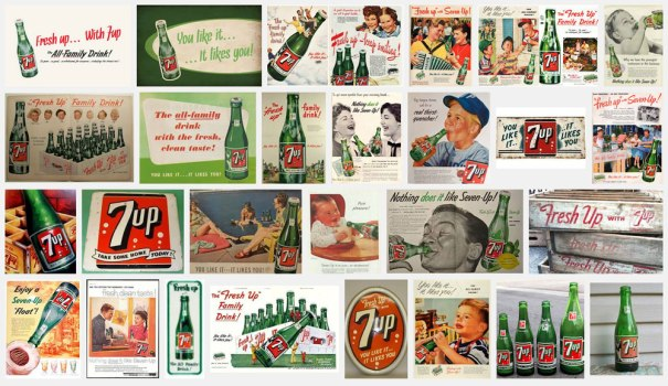 7up_2014_retro_inspiration