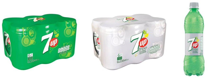 7up_2014_unglamorous_product_shots